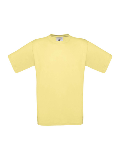 B02•B&C EXACT 150, 2XL,  out-yellow (09)