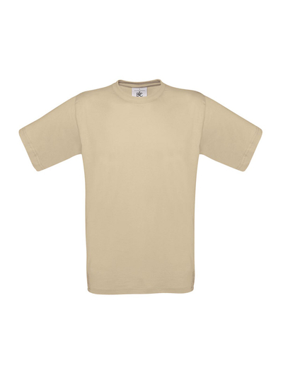 B02•B&C EXACT 150, 2XL,  out-sand (31)